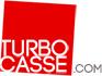 turbo-casse.com - Pièce automobile occasion 76